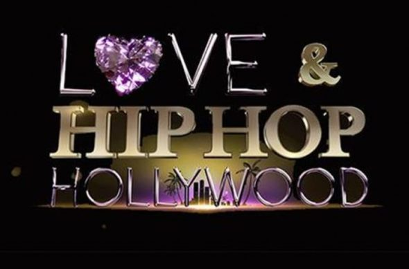 Love & Hip Hop Hollywood TV Show: canceled or renewed?