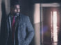Luther TV show on BBC America: season 5 renewal (canceled or renewed?)