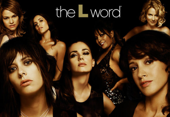 The L Word TV Show: canceled or renewed?