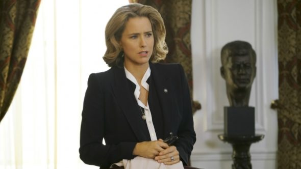 Madam Secretary TV Show on CBS: Season 3 Viewer Votes (Episode Ratings)