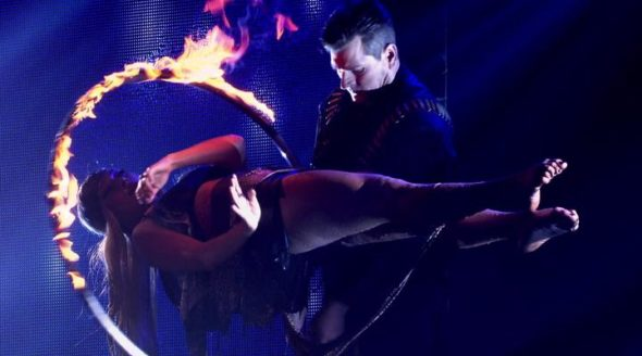 Masters of Illusion TV show on The CW: canceled or season 8? (release date)