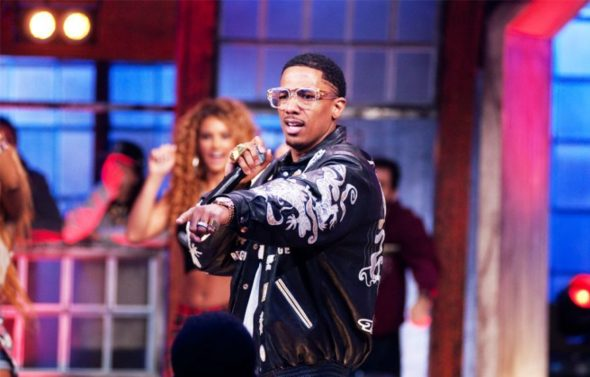 Nick Cannon Presents: Wild 'N Out TV show on MTV: (canceled or renewed?)