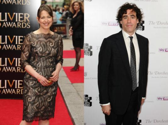 The Split TV show on SundanceTV: (canceled or renewed?)
