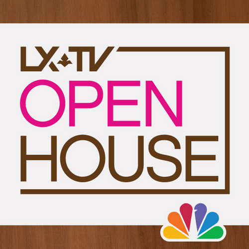 Open House TV Show: canceled or renewed?