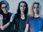 Orphan Black TV show on BBC America: season 5 ratings (canceled or renewed for season 6?)