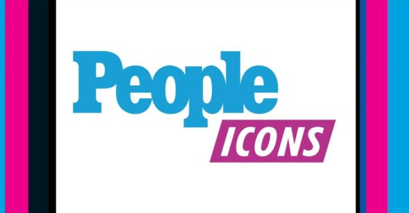 People Icons TV show on ABC: season 1 viewer voting (episode ratings)