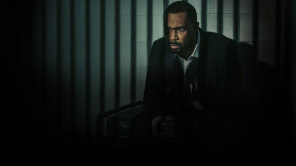 Power TV show on Starz: canceled or season 5? (release date)
