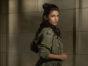 Quantico TV show on ABC: season 3 (canceled or renewed?)