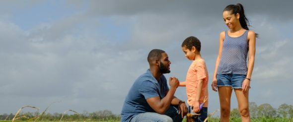 Queen Sugar TV show on OWN: canceled or season 3? (release date)