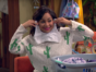 Raven's Home TV show on Disney Channel: (canceled or renewed?)