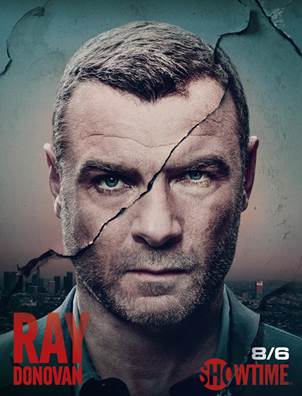 Ray Donovan TV show on Showtime: (canceled or renewed?)