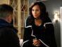 Scandal TV show on ABC: season six viewer voting