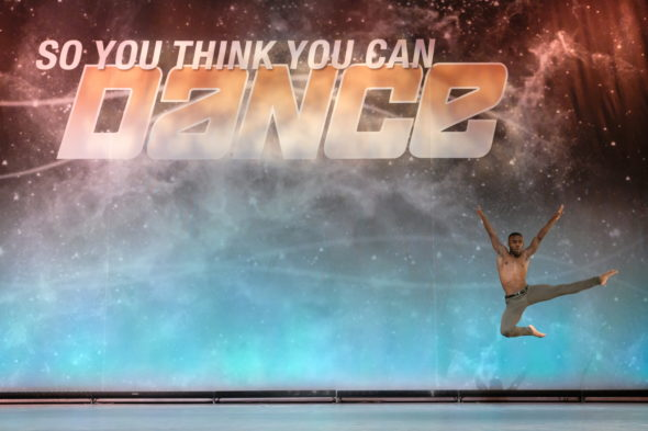 So You Think You Can Dance TV show on FOX: canceled or season 15? (release date)