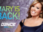 So You Think You Can Dance TV show on FOX: season 14 ratings (canceled or season 15 renewal?)
