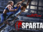 Spartan: Ultimate Team Challenge TV show on NBC: season two ratings (canceled or season 3 renewal?)