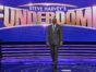 Steve Harvey's Funderdome TV show on ABC: cancelled or renewed?