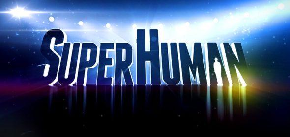 Superhuman TV show on FOX: season 1 ratings (canceled or season 2 renewal?)