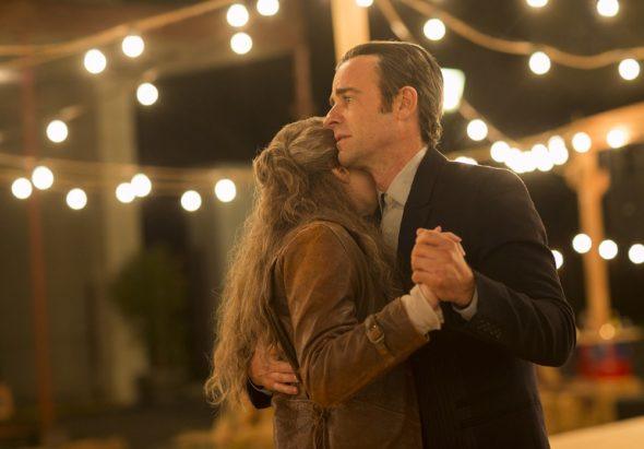 The Leftovers TV show on HBO: season 3, TV series finale (canceled or renewed?)