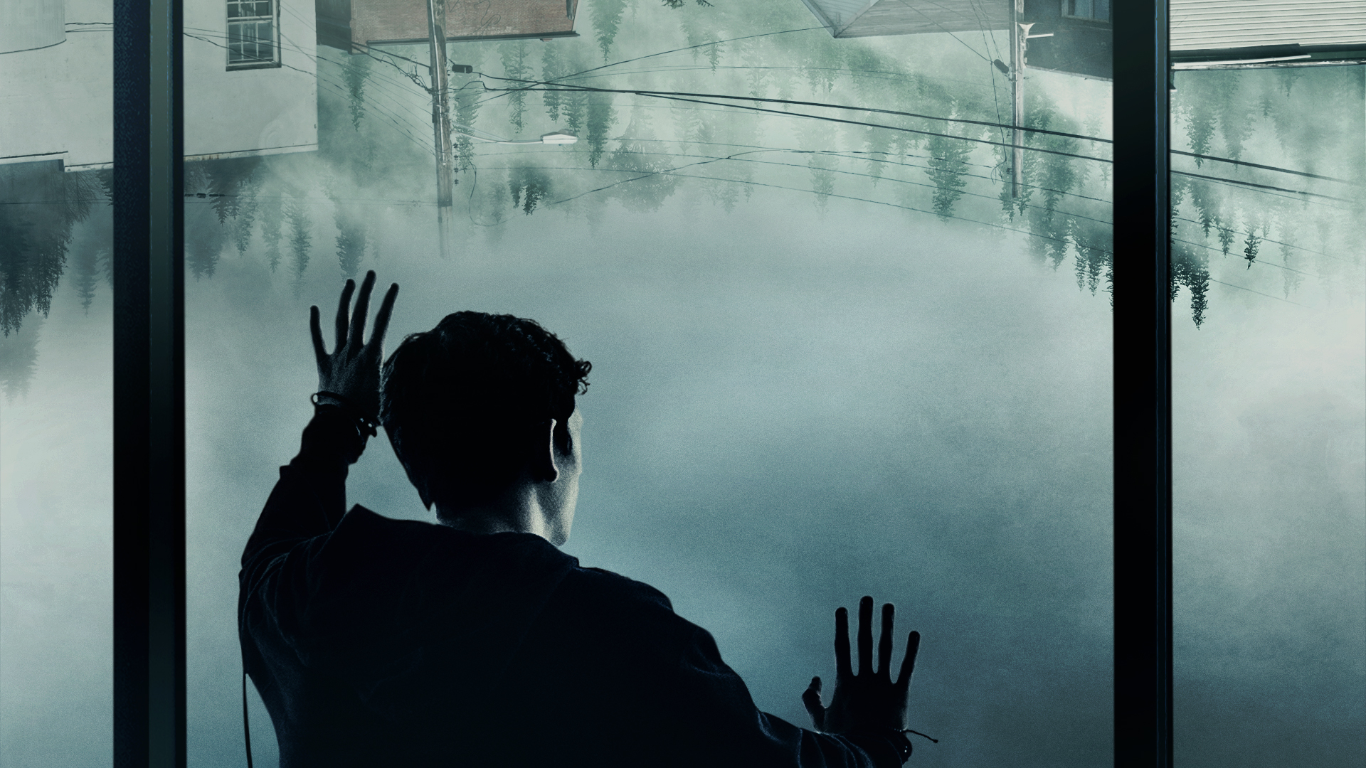 The Mist: How Will the Stephen King Novella Be Adapted ...