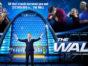 The Wall TV show on NBC: season 2 ratings (canceled or season 3?)