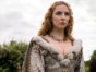The White Princess TV show on Starz: (canceled or renewed?)