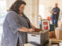 This Is Us TV Show: canceled or renewed?
