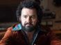 Vinyl TV show on HBO: (canceled or renewed?)