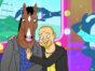 BoJack Horseman TV show on Netflix: canceled or renewed?