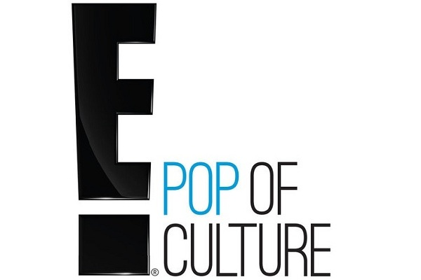 E! TV Shows: canceled or renewed?
