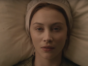 Alias Grace TV show on Netflix: (canceled or renewed?)