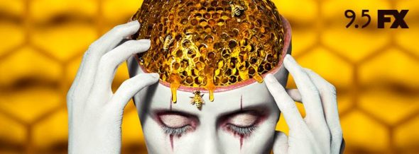 American Horror Story TV show on FX: Season 7 ratings (canceled or season 8 renewal?)