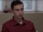 Atypical TV show on Netflix: (canceled or renewed?)