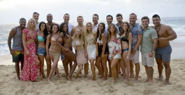 Bachelor in Paradise TV show on ABC: canceled or season 5? (release date)