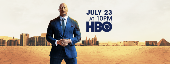 Ballers TV show on HBO: season 3 ratings (cancel or renew for season 4?)
