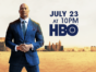 Ballers TV show on HBO: season 3 ratings (canceled or season 4 renewal?)
