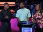 Beat Shazam TV show on Fox: (canceled or renewed?)