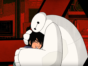 Big Hero 6 TV show on Disney XD: season 2 renewal (canceled or renewed?)