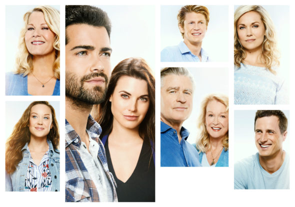 Chesapeake Shores TV show on Hallmark: canceled or season 3? (release date)
