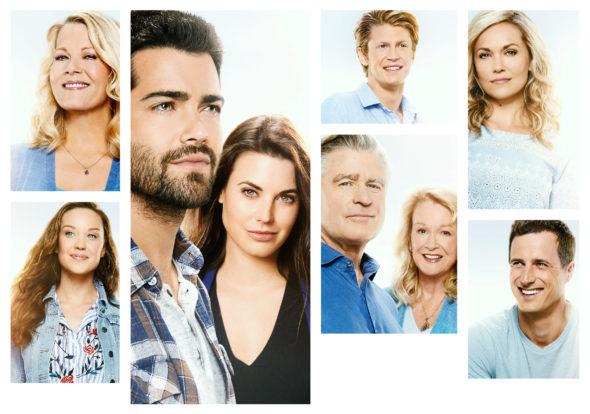 Chesapeake Shores TV show on Hallmark: canceled or season 3? (release date)