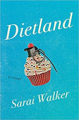 Dietland TV show on AMC: (canceled or renewed?)