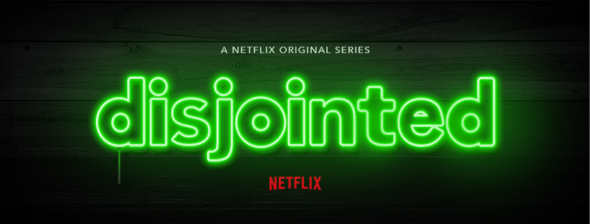 Disjointed TV show on Netflix: canceled or renewed?