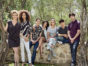 The Fosters TV show on Freeform: canceled or season 6? (release date); The Fosters TV series Vulture Watch