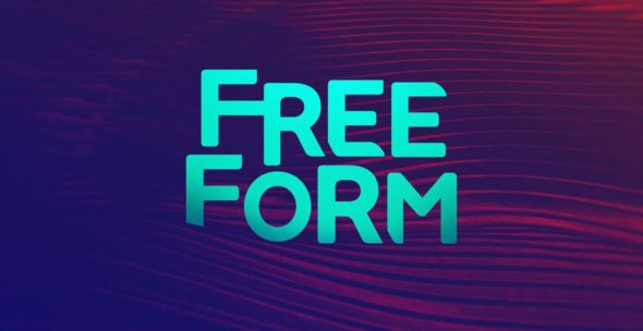 Freeform TV Shows: canceled or renewed?