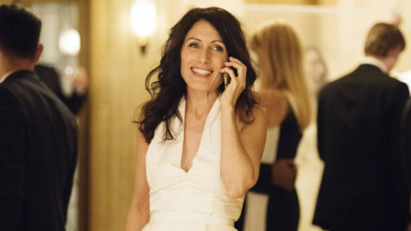 Girlfriends' Guide to Divorce TV show on Bravo: Season 4 (canceled or renewed?