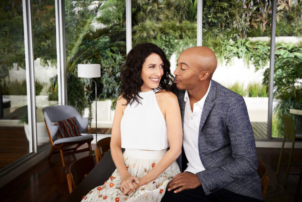 Girlfriends' Guide To Divorce TV show on Bravo: canceled or season 5? (release date)