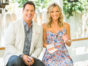 Home & Family TV show on Hallmark Channel: season 6 renewal (canceled or renewed?)