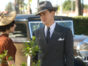 The Last Tycoon TV show on Amazon: canceled or renewed?