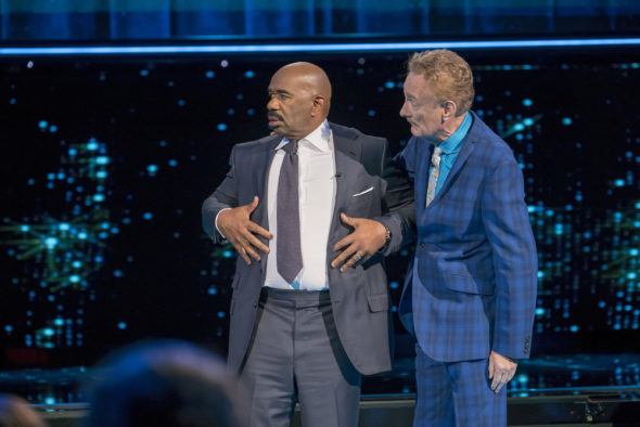 Little Big Shots: Forever Young TV Show: canceled or renewed?