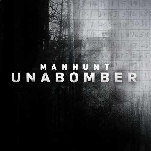 Manhunt: Unabomber TV show on Discovery: canceled or renewed?
