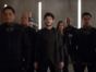 Marvel's Inhumans TV show on ABC: season 1 premiere (canceled or renewed?)